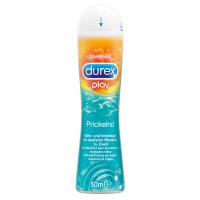 Durex Play Prickelnd 50 ml