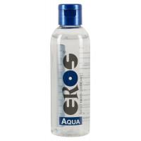 EROS Aqua 50-ml-Flasche