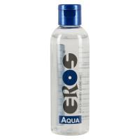 EROS Aqua 100-ml-Flasche