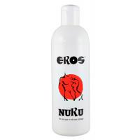 EROS - Nuru Massage-Gel