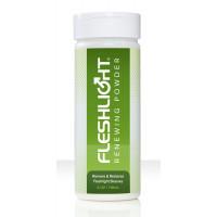 Fleshlight Renewing Powder 118