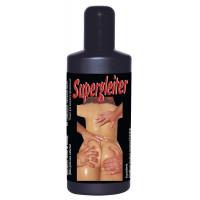 Supergleiter