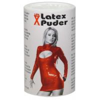 Latex-Puder 50 g
