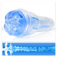 Fleshlight - Turbo Thrust Blue Ice