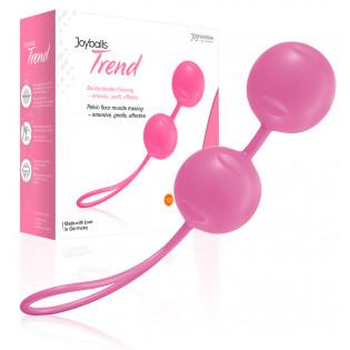 Joyballs Rosé
