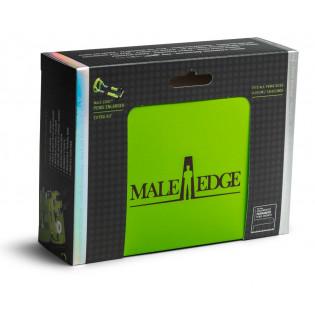 MaleEdge Extra