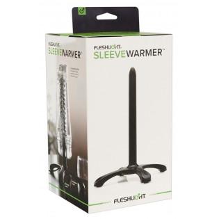 Fleshlight - Sleeve Warmer