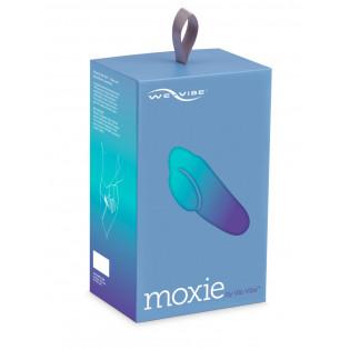 We-Vibe Moxie