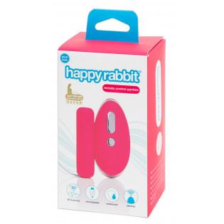 Happy Rabbit RC Panties Plus