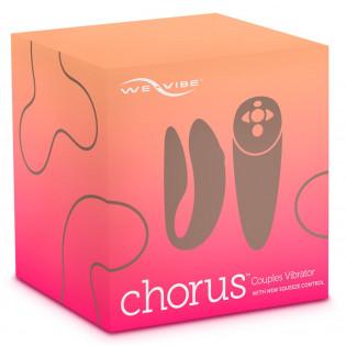 We Vibe - Chorus - PINK
