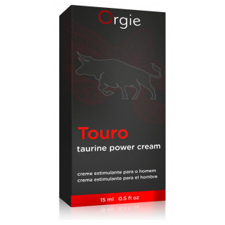 Touro Gel 15 ml