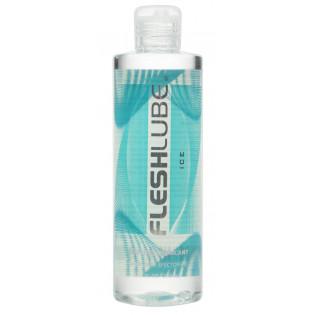 FleshLube Ice (250mL)