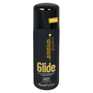 HOT Premium Silicone Glide 50