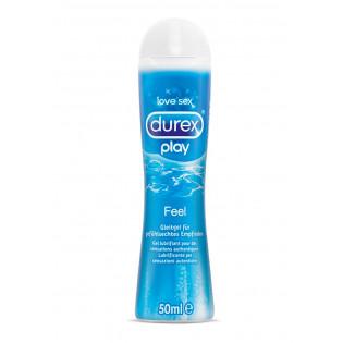 Durex Play Feel 50 ml