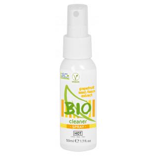 HOT BIO Cleaner Spray