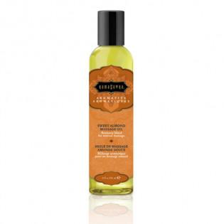 Kamasutra Sweet Almond Massageöl
