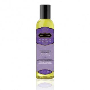 Kamasutra Harmony Blend Massageöl
