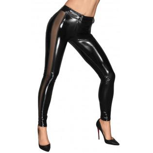 Noir - Leggings