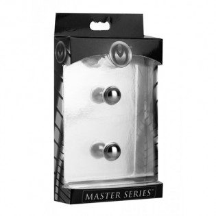 Magnus XL - Ultra Powerfull Magnetic Orbs