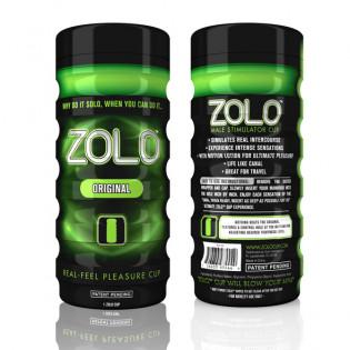"ZOLO - Cup ""Original"""