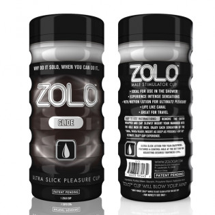 "ZOLO - Cup ""Glide"""