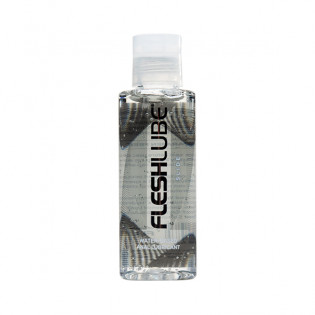 Fleshlight - Fleshlube Slide Anal Water-Based 100 ml