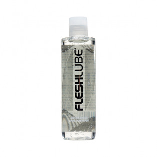 Fleshlight - Fleshlube Slide Anal Water-Based 250 ml