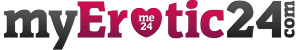 myErotic24.com